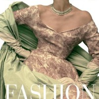 Fashion: The Definitive History of Costume and Style:Amazon:Books