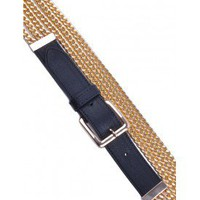 Multi Chain Belt