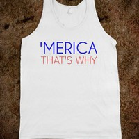merica  - Nina's Shop - Skreened T-shirts, Organic Shirts, Hoodies, Kids Tees, Baby One-Pieces and Tote Bags