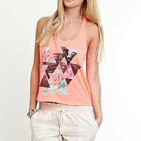 Billabong We And Them And Us Tank at PacSun.com