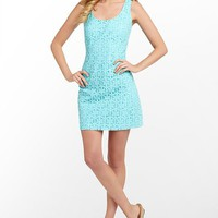 Lonnie Dress - Lilly Pulitzer
