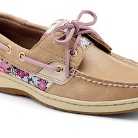 Sperry Top-Sider - Women's Bluefish 2-Eye Boat Shoe