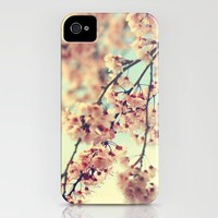 come away with me iPhone Case by Sylvia Cook Photography | Society6