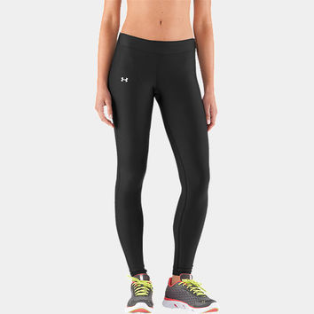 Women's UA ColdGear® Compression Leggings