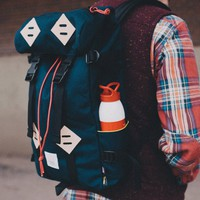 Klettersack | Topo Designs - Made in Colorado, USA