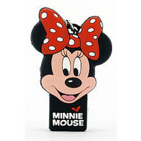 Minnie Mouse 4GB Flash Drive