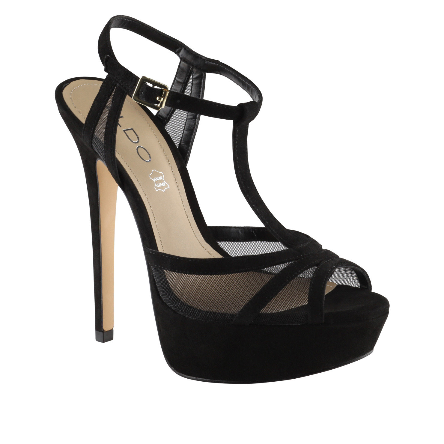 fawnia s high heels sandals for from aldo prom shoes