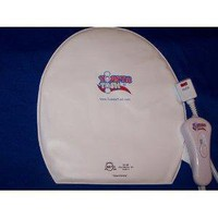 ToastieTush Toilet Seat Heater