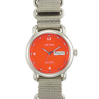 Jack spade | Conway 38mm Watch