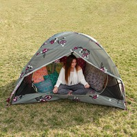 Free People Alite x Free People Tent
