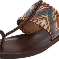  Lucky Women&#x27;s Harmony Sandal