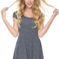 Brandy ♥ Melville |  Bethan Dress - Just In