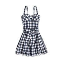 Gilly Hicks - Shop Official Site -  Clothing - Dresses - Linley Park Dress