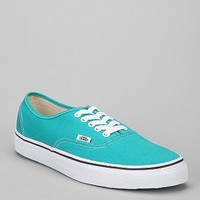 Vans UO Exclusive Authentic Sneaker