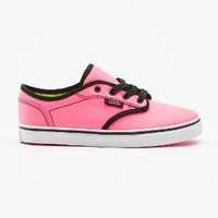 Product: Neon Atwood Low, Girls