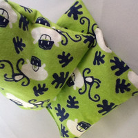 Reusable Boo Boo Hot / Cold Therapy Pack 2  by TwoSisters2Sis
