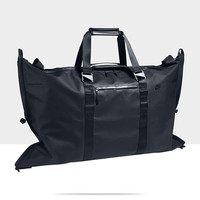 Check it out. I found this Nike Eugene Duffel Bag at Nike online.