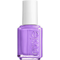 Essie Resort Nail Polish Collection First Timer Ulta.com - Cosmetics, Fragrance, Salon and Beauty Gifts