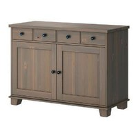 IKEA | Dining storage | Sideboards & buffets | STORN?S | Buffet
