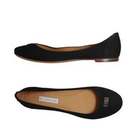L' autre chose Women - Footwear - Ballet flats L' autre chose on YOOX
