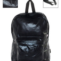 Shiny Pack Cloth School Bag | Backpacks | Accessories' Bags & Wallets | American Apparel