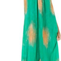 TIARE HAWAII RIO MAXI DRESS | Swell.com