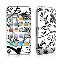 iPhone 4 Skin - Alive by FP