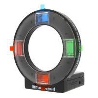 Lomography Ringflash - Accessories - Lomography Shop