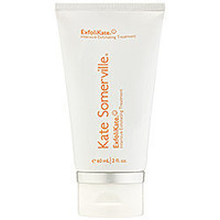Sephora: Kate Somerville ExfoliKate- Intensive Exfoliating Treatment: Scrubs & Exfoliators