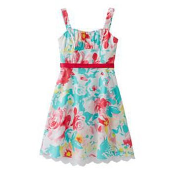 Enjoy free shipping and easy returns every day at Kohl's. Find great deals on Kids Little Kids Dresses at Kohl's today! The Kohl's site needs Javascript to be enabled in order to load this page.