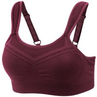 Moving Comfort Women's Aurora Bra