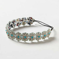Anthropologie - Radiant Garland Headband