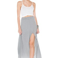 Brandy ♥ Melville |  Guiliana Skirt - Just In