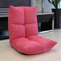 Futon Chair Recliners