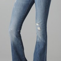 Current/Elliott The Lowbell Jeans | SHOPBOP