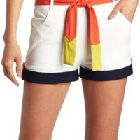 C. Luce Women's  Short