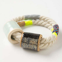 Anthropologie - Hawley Bracelet