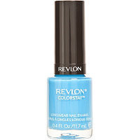 Revlon Color Stay Nail Enamel Coastal Surf Ulta.com - Cosmetics, Fragrance, Salon and Beauty Gifts