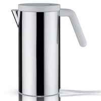 Hot.It Electric Kettle - A+R Store