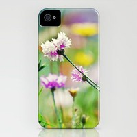 Lean in to it iPhone Case by Joel Olives | Society6