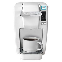 Keurig K10 Mini Plus - White