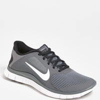 Nike 'Free 4.0 V3' Running Shoe (Men) | Nordstrom