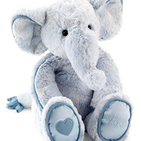 Jellycat 'My First Elephant' Stuffed Animal | Nordstrom