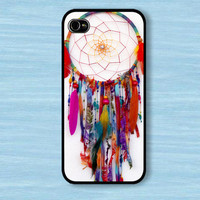 Dreamcatcher color style : Case For Iphone 4/4s ,5 / Samsung S2,3,4