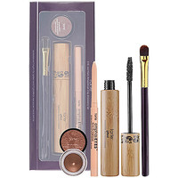 Tarte Eye-ssentials Amazonian Clay Discovery Kit: Combination Sets | Sephora