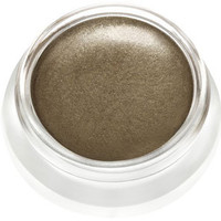 rms beauty eyeshadow - seduce - ABC Carpet & Home