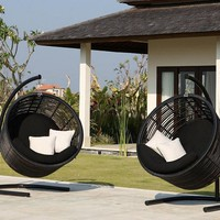 Beautiful Patio Furniture - OpulentItems.com