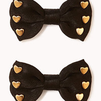 Womens hair accessories | shop online | Forever 21 -  1055689640