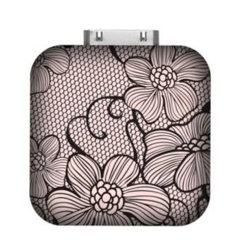 LACE ROMANCE BACKUP BATTERY
