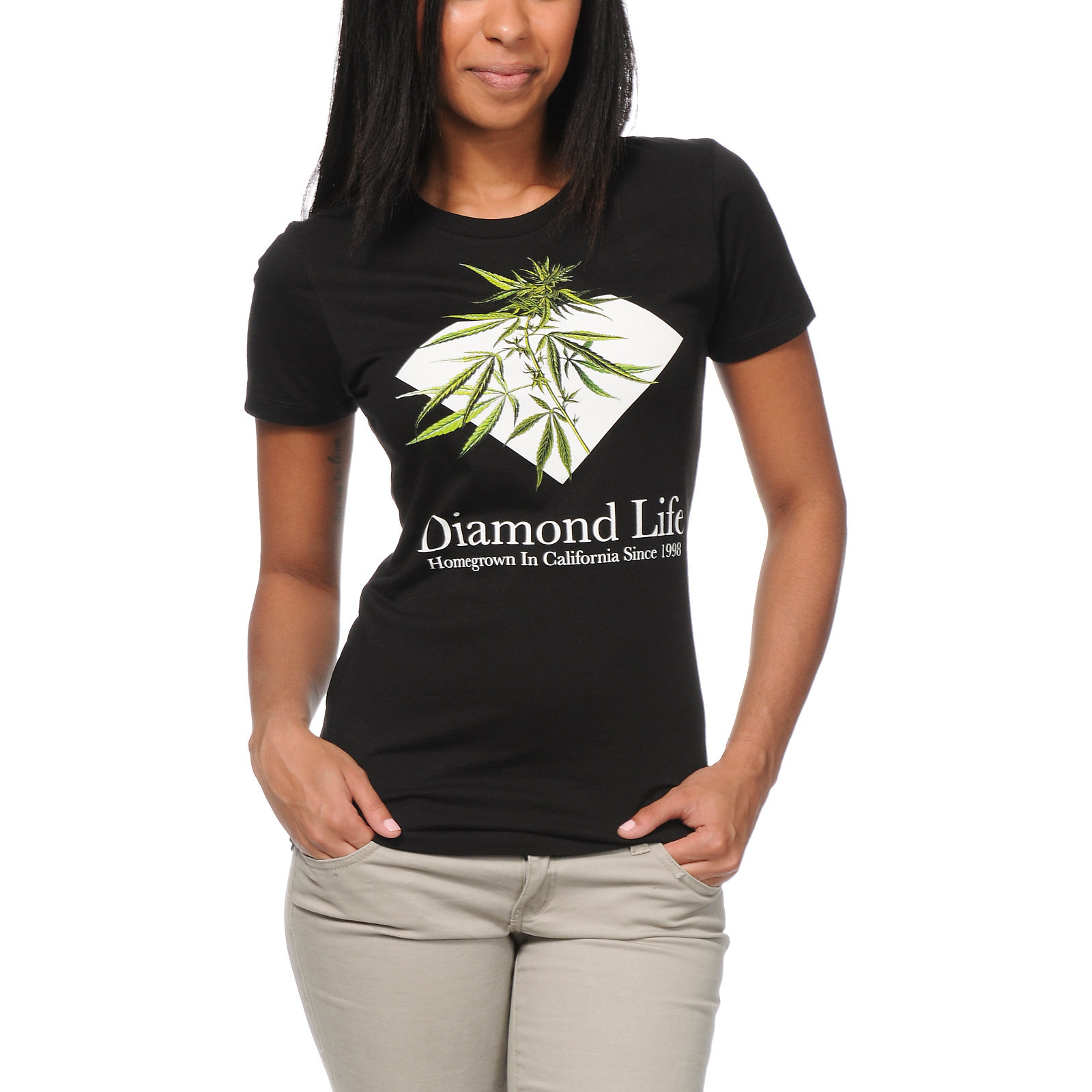 Little Black Diamond is the leader in high-quality rave clothing, EDM apparel, and festival fashion. Our unique rave and festival outfits are designed and manufactured locally in California; they are perfect for EDC, Coachella & Burning Man. Fast, free shipping on US Orders over $